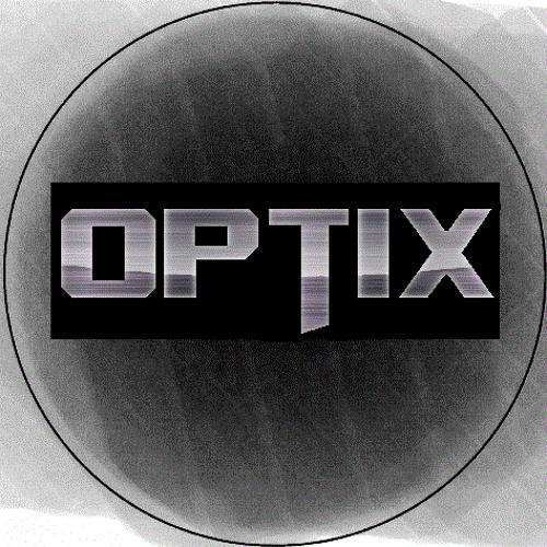 TheOfficialOpTiX's avatar