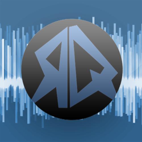 Rage Quit Music's avatar