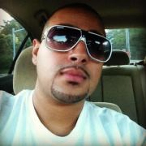 Saad Sheikh 12's avatar