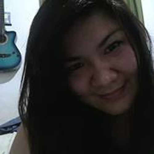 Wendy Marie Muzones's avatar