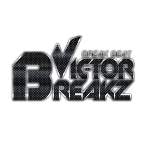 VictorBreakz's avatar
