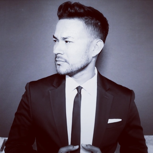 TheRealFrankieJ's avatar