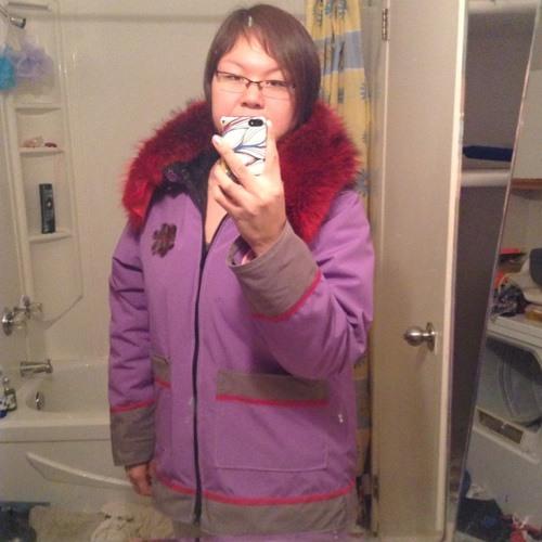 Sheryl Satuqsi's avatar
