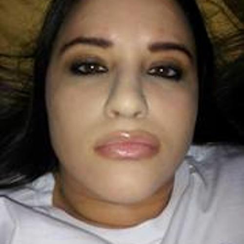 Danielle Pruneda's avatar