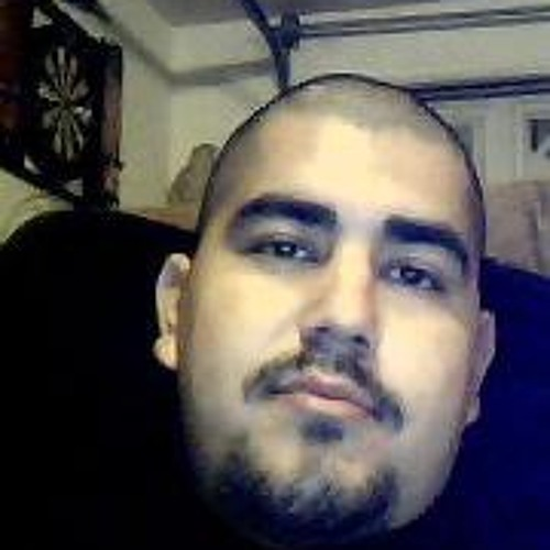 Ernesto Mondragon 2's avatar