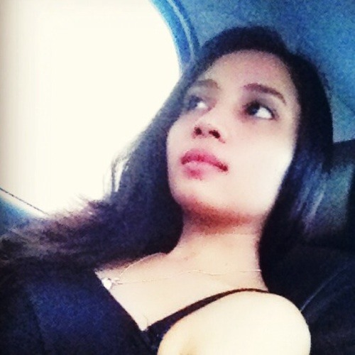 Nirana Mazlan's avatar