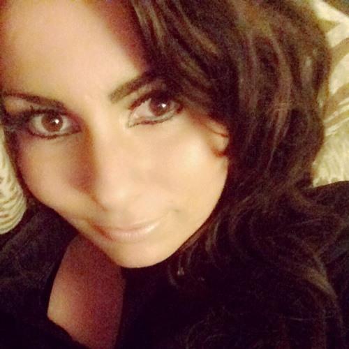 Chantelle Welch 1's avatar