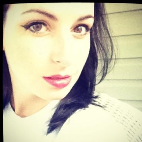 Jenna French_'s avatar