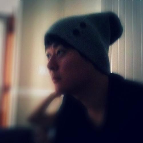 Charles Bai 1's avatar
