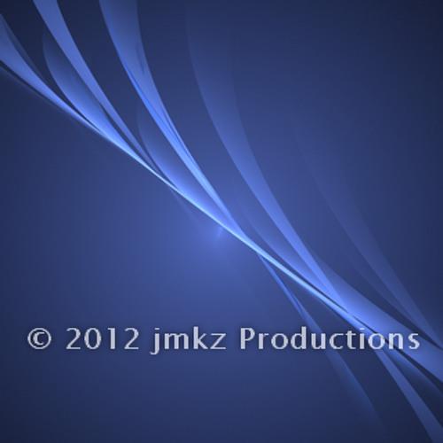 jmkz Productions's avatar