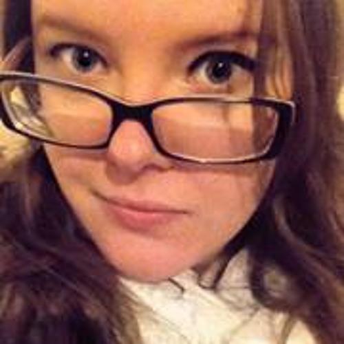 Francesca Valkyrie Woods's avatar