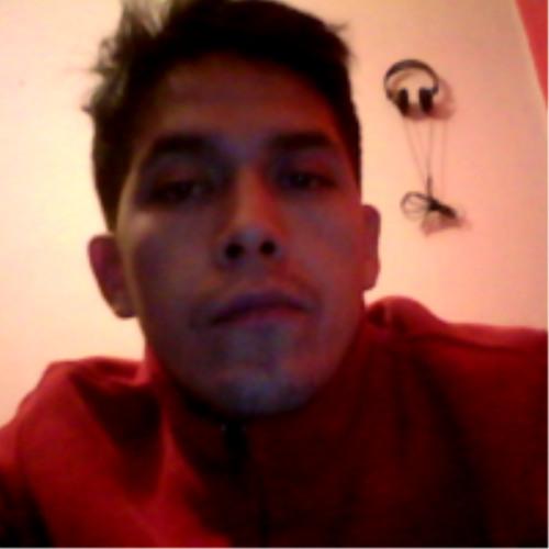 Christiano Cordova's avatar