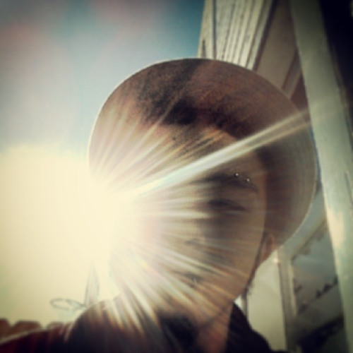 DigitalWarr1or's avatar
