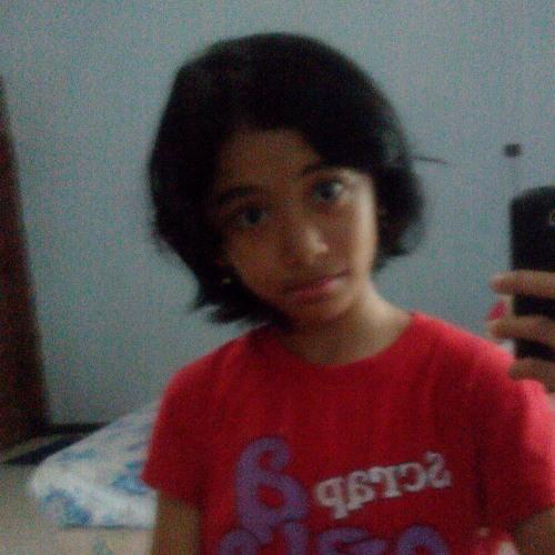 user263243119's avatar