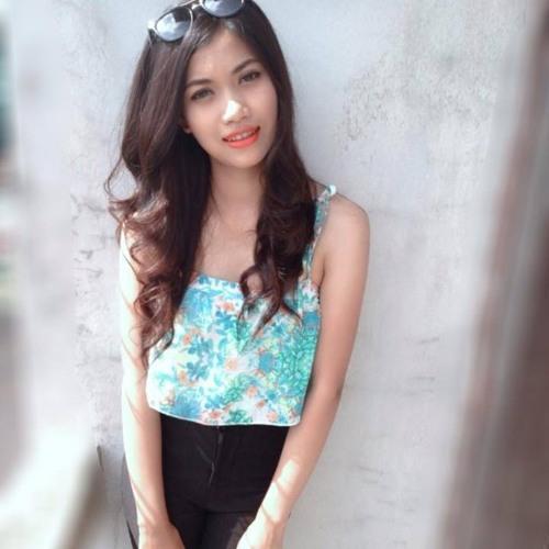 user269815917's avatar