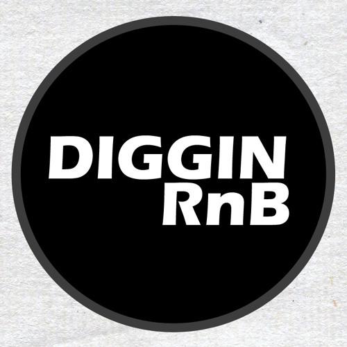 DIGGIN RnB's avatar