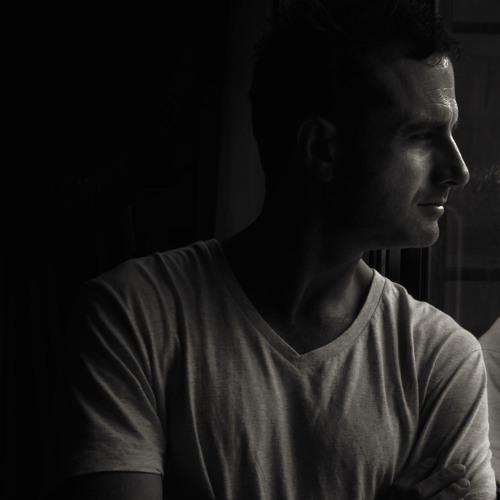 D.J. Haze's avatar