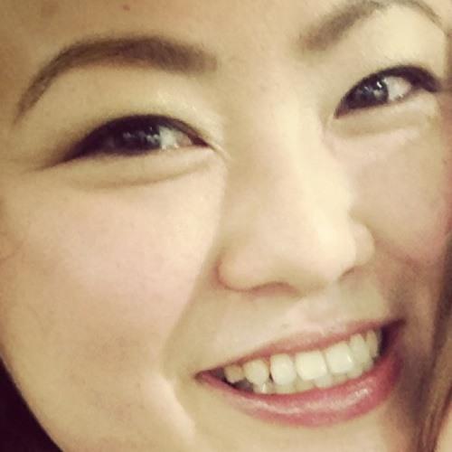 Pamela Ng's avatar