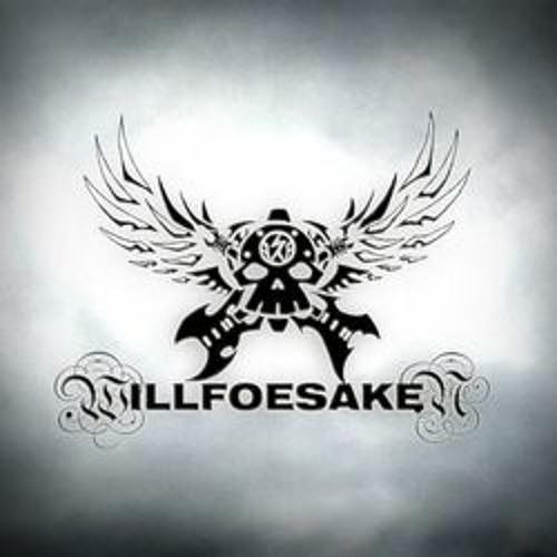Willfoesaken's avatar