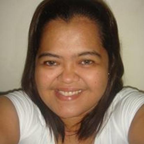 Coleen delos angeles's avatar
