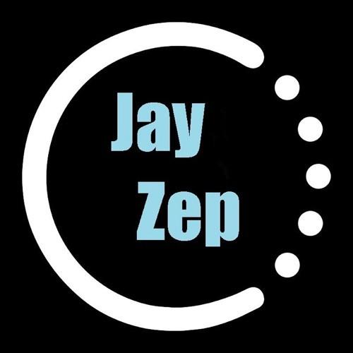 JayJayZeplin's avatar