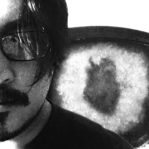 Armando Claudio's avatar
