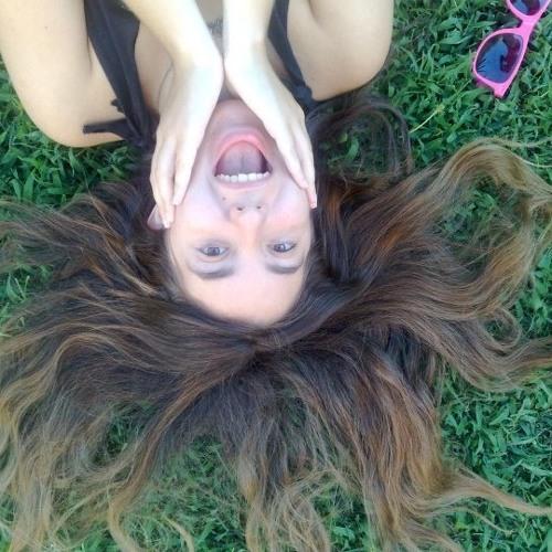 Elif Ceren Tunca's avatar