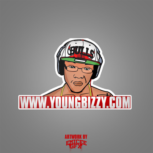 YoungBizzy5's avatar