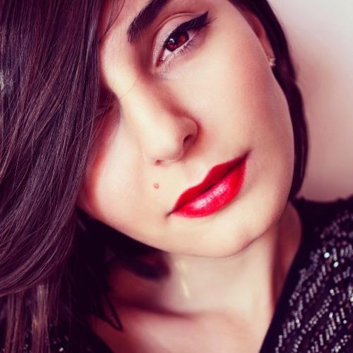 Diana L. Barbu's avatar
