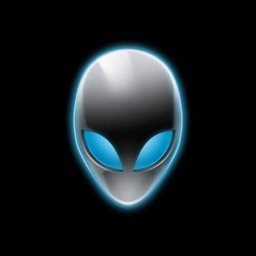 Deathslit's avatar