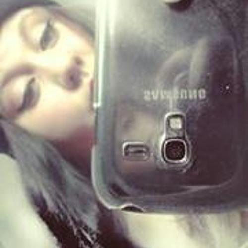 Anne Arogunz's avatar