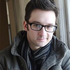Nathaniel Grauwelman