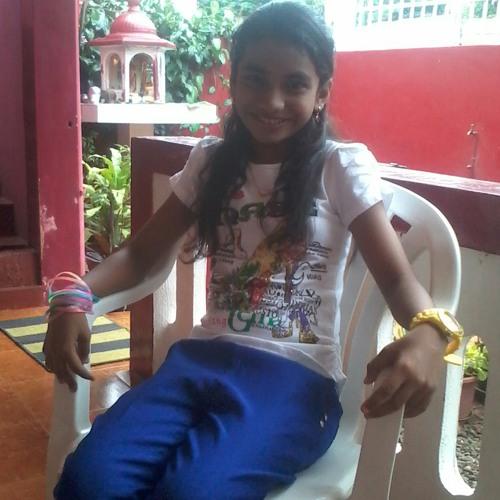 user62984578's avatar
