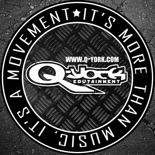 Q-York Edutainment's avatar