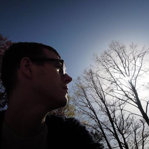 pniewolny's avatar
