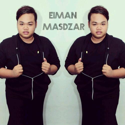 eimanmasdzar's avatar