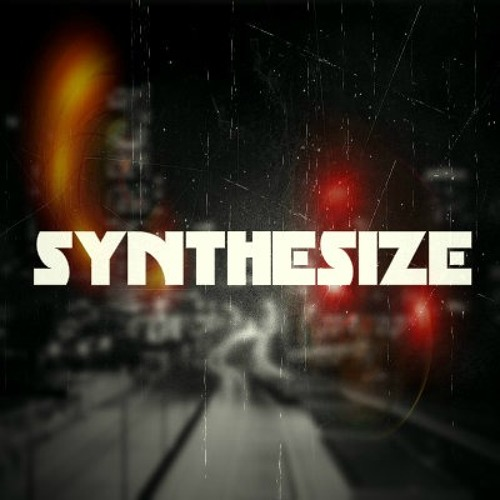 Synthesize's avatar