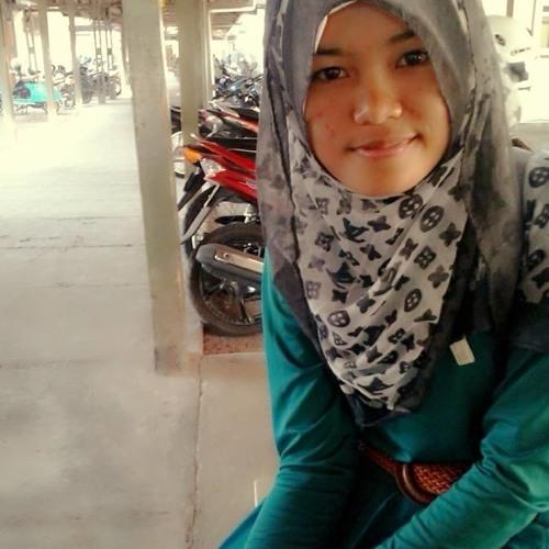 ErvinaDyah's avatar