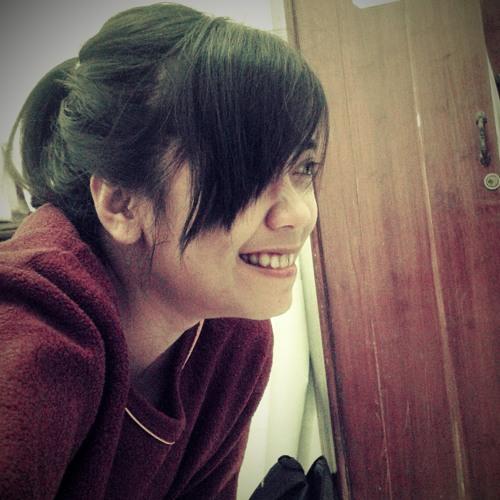 Ekarizkiamalia's avatar