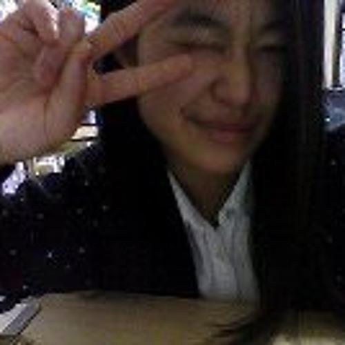 Toshiko  Soutome's avatar
