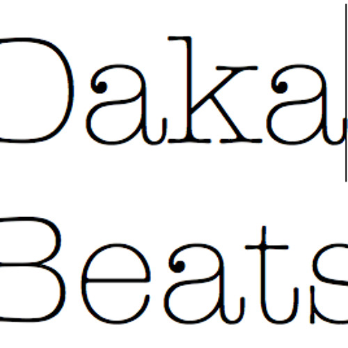 DAKABEATZ's avatar
