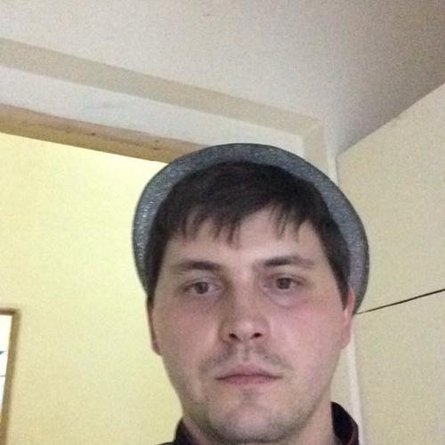 user661304668's avatar