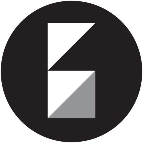 d_collins's avatar