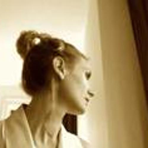 Jannah Loontjens's avatar