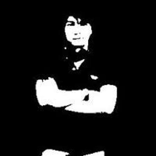 D3nny _ Beatraxer's avatar