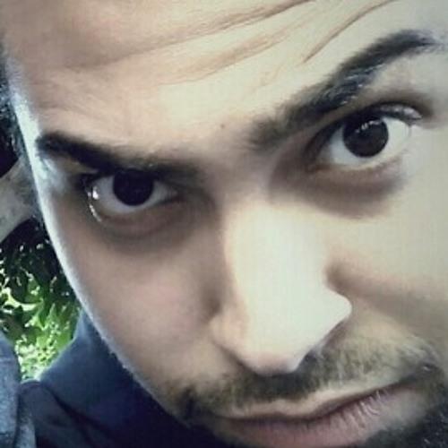 Mohamedsafaa's avatar