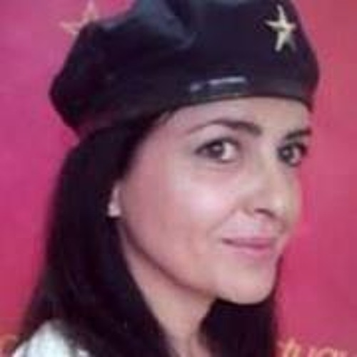 Maria Pinheiro 5's avatar