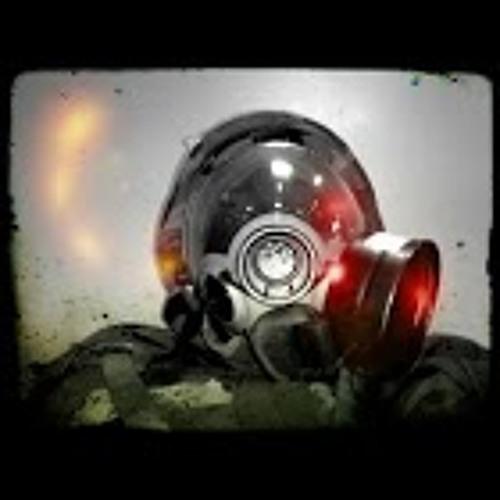 Freakwncy's avatar