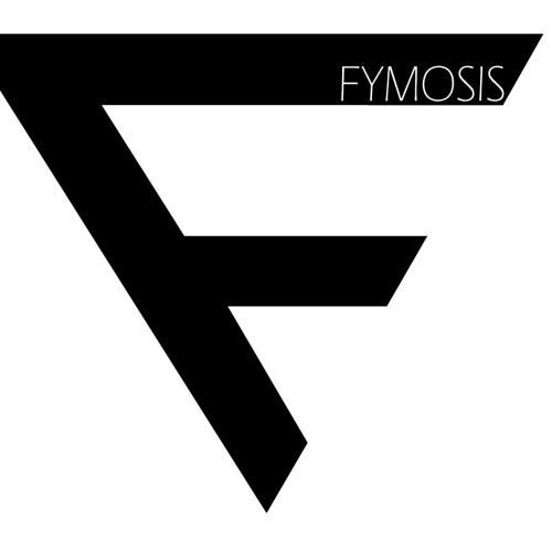 Promo Mix January 2014 by Fymosis | Fymosis DnB | Free