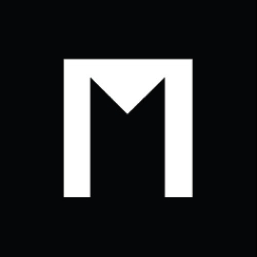 michaelsiy's avatar